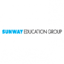 Sunway Education