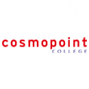 Cosmopoint