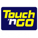 Touch N Go