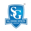 SG Education